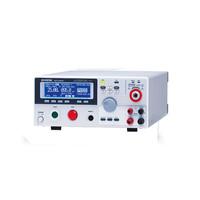 テクシオ・テクノロジー 耐圧試験器 GPT-9904 (直送品)