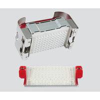 アルバック販売(ULVAC) 微量精密攪拌機 MICROPADDLE IMP-096A 1個 3-6961-01 (直送品)