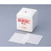 アズワン ベンコット M-3II(25kGy滅菌済) 1袋(100枚) 1-1419-02 (直送品)