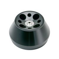アズワン ビオラモ汎用遠心機 アングルローター 15/50mL遠沈管×4本 1個 1-1584-31 (直送品)