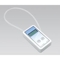 ジーエルサイエンス デジタルフローメーター GF1010 1個 1-4157-21 (直送品)