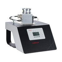 ライボルト(Leybold) ターボ分子ポンプシステム 1個 2-623-11 (直送品)