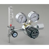 千代田精機 計測機器 精密圧力調整器 SRS-HS-GHN1-O2 GHN1-O2 1個 2-759-08 (直送品)