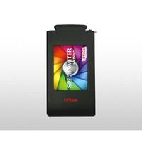アズワン 分光放射照度計 MK350N Plus 1個 2-9544-11 (直送品)