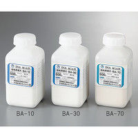 伊那食品工業 培養用高品質寒天 BA-70 100g 1個 3-4920-04 (直送品)