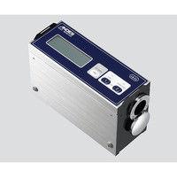 アンデス電気(ANDES) 粉じんモニター 1個 3-5172-01 (直送品)