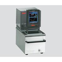 英弘精機 ヒーティングサーキュレーター 1台 3-5184-01 (直送品)
