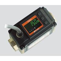 愛知時計電機 静電容量式電磁流量モニター CX20A-NA-3 1個 3-5262-03 (直送品)