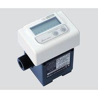 愛知時計電機 流量計 積算流量計 NW10-PTN 1個 3-5263-02 (直送品)