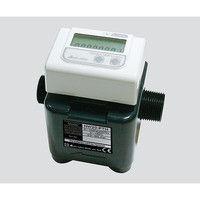 愛知時計電機 流量計 積算流量計 NW20-PTN 1個 3-5263-03 (直送品)