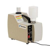 コトヒラ工業(Kotohira) 気流可視化装置 本体 1個 3-5473-01 (直送品)