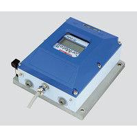 オーバル 微少形コリオリ流量計 CoriMate II CR004D-SS-200NB 1個 3-5479-03 (直送品)