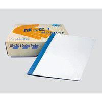 大榮歯科産業 すべり止め付練板紙 1箱(300枚) 3-5531-01 (直送品)