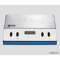 アズワン スターラー用(水中・高温低温対応)コントローラー・デジタル式 1台 3-5568-12 (直送品)