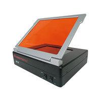 MAESTROGEN LEDトランスイルミネーター 1個 3-5659-01 (直送品)
