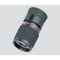 ビクセン(Vixen) 単眼鏡 倍率4倍 31×33×58mm 1105-06 1個 3-5885-02 (直送品)