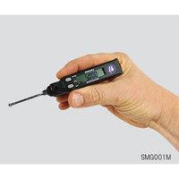 ノガ・ジャパン(NOGA) マイクロゲージセット(2点式ボアゲージ)測定範囲:3.65〜6.35mm 1個 3-5897-04 (直送品)