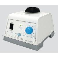 アズワン 試験管ミキサー タッチスイッチ ZX3 1個 3-6215-01 (直送品)