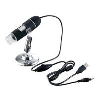 アズワン デジタルマイクロスコープ TV接続 DX-012T 1個 3-6350-02 (直送品)