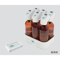 アズワン BOD測定器 BOD EVOシステム 1個 3-6898-01 (直送品)