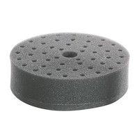 アズワン マイクロプレートミキサー φ6mm用チューブアダプター48穴 1個 3-7027-13 (直送品)