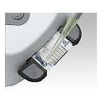 アズワン 全自動セルカウンター Moxi カセット(S) 1袋(25枚) 2-2112-12 (直送品)
