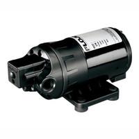 日発ジャブスコ 圧力ポンプ 5300mL/min D1625J7011A 1個 1-1503-13 (直送品)