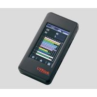 アズワン 分光放射照度計 MK350 Advanced 1個 2-9544-12 (直送品)