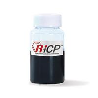 アズワン 導電性ポリマー(R-iCP(TM)) iCP150H 1本 3-2467-02 (直送品)