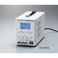 アズワン 高性能直流安定化電源 出力電圧0〜30V 出力電流0〜5A 1個 3-6697-02 (直送品)