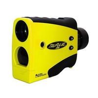 Laser Technology レーザー距離計 トゥルーパルス200 1個 61-7344-93 (直送品)