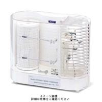 いすゞ製作所 温湿度記録計 専用記録用紙 TR-27R用 1日用 20012-1 1セット(2000枚:400枚×5箱) (直送品)