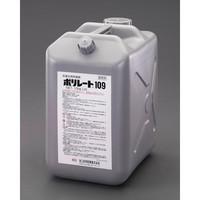esco(エスコ) 10kg冷温水配管腐食防錆剤(ポリレート) EA119-26 1缶 (直送品)