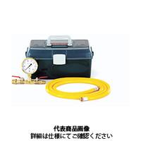 イチネンTASCO 計測機器 水圧テスター TA352TS 1個 (直送品)