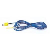 イチネンTASCO 温度センサー 貼付けセンサー TA410F-19 1個 (直送品)