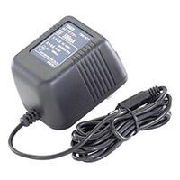 イチネンTASCO 温湿度計 TA410WA/WB・TA410PA/PB用ACアダプター TA410WA-AC 1個 (直送品)
