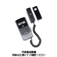 イチネンTASCO 環境測定器 グロスメーター(光沢計) TA415GD 1個 (直送品)