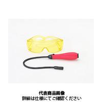 イチネンTASCO UVランプ本体 ガス漏れ検知UVライト TA430EV 1個 (直送品)
