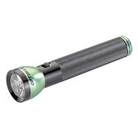 イチネンTASCO UVランプ本体 UV/BLUEランプ(充電式) TA434EG 1個 (直送品)