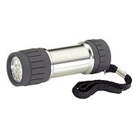 イチネンTASCO UVランプ本体 UVブラックライト(9灯) TA434KB 1個 (直送品)