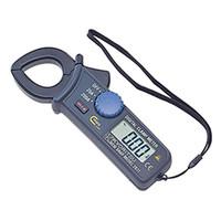 デジタルミニクランプテスタ 交流 平均値方式 TA451CB イチネンTASCO (直送品)