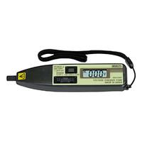 イチネンTASCO 検電器 非接触検電器 TA457B 1台 (直送品)