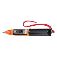 イチネンTASCO 検電器 交流用高低圧検電器 TA457C 1台 (直送品)
