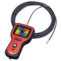 アサダ(ASADA) マイクロスコープ クリアスコープ・デジタル1000G TH1000G 1台 (直送品)