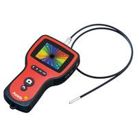 アサダ(ASADA) マイクロスコープ クリアスコープ・デジタル300インターロック TH300S 1台 (直送品)