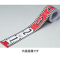 トーアン 測量用品 フォトロッド PHR-60-5 60巾×5m (215566) 41-028 1本 (直送品)