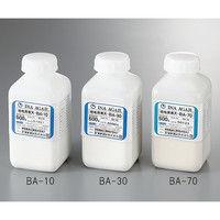 伊那食品工業 培養用高品質寒天 BA-70 500g 1個 3-4920-05 (直送品)