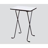 ルネセイコウ スタンドタッチテーブル 600×450×850mm 1個 3-5000-03 (直送品)