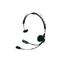 八重洲無線 スタンダード ヘッドセット YH100 1個 353ー4014(わけあり品)