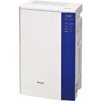 パナソニック(Panasonic) 次亜塩素酸空間清浄機 ジアイーノ コンパクトタイプ F-JML30-W 1台 828-3625 (直送品)